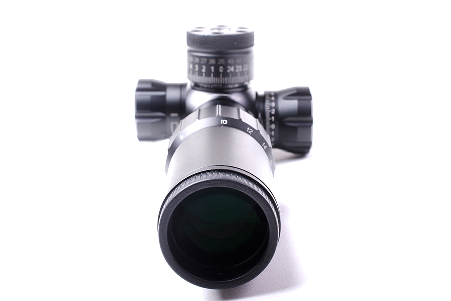 m18-close-up-2
