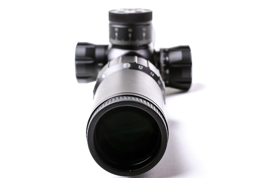 m18-close-up-3