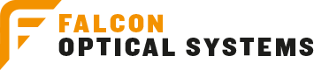 Falcon Optical Systems