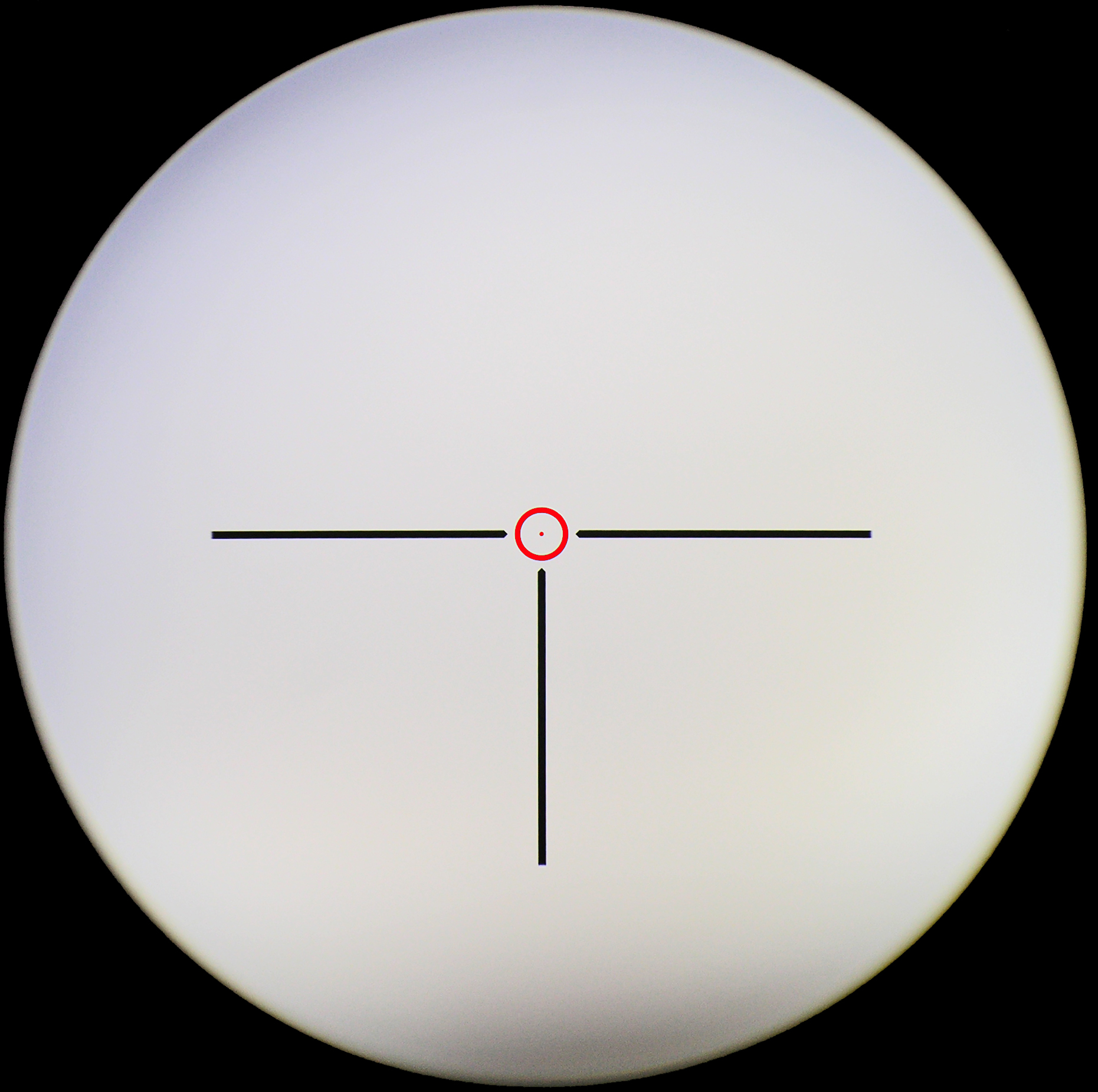 MOA Dot Image