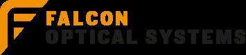 Falcon Optical Systems